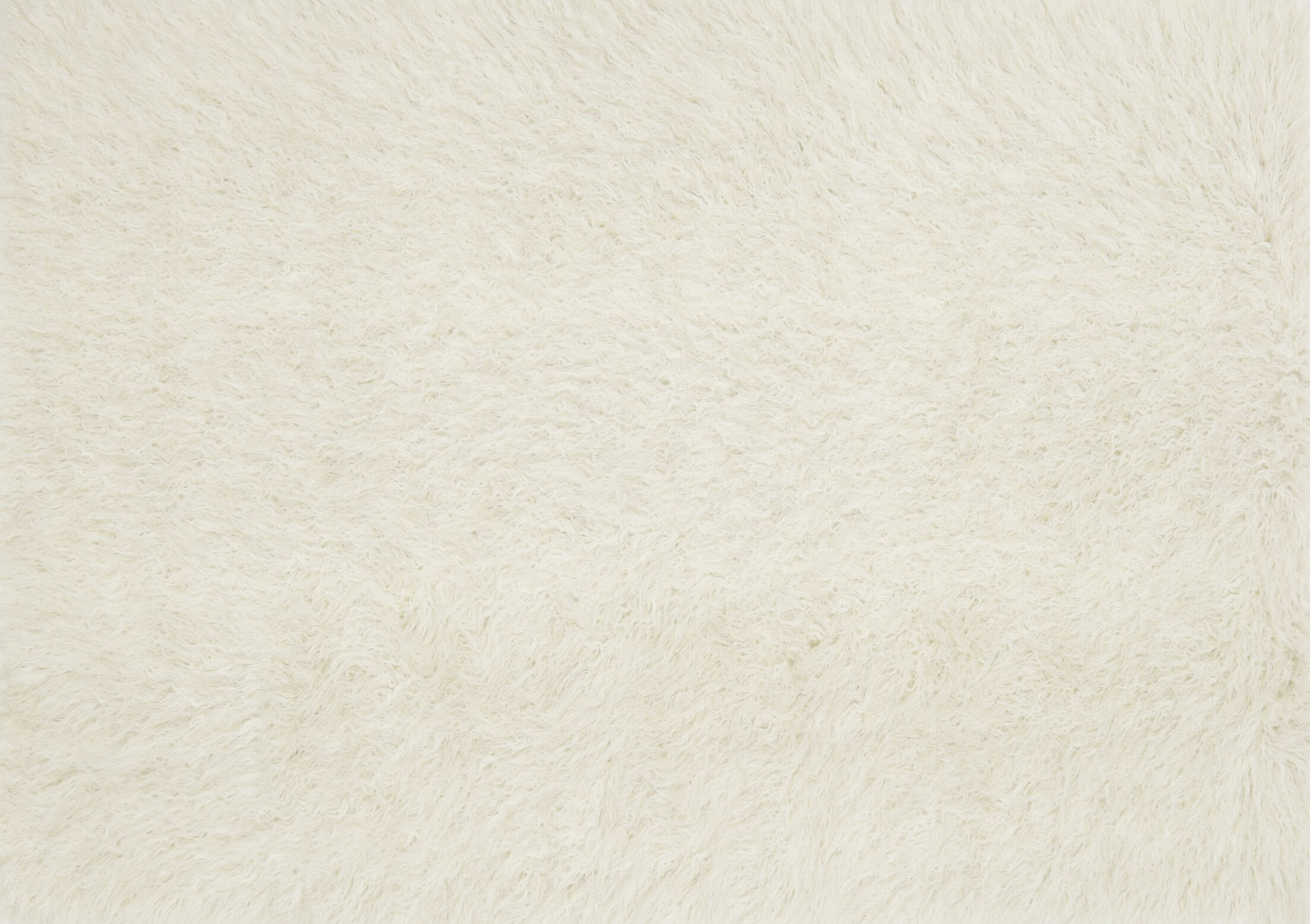 Parham Ivory/Beige Area Rug  Rug Size: Rectangle 3' x 5'