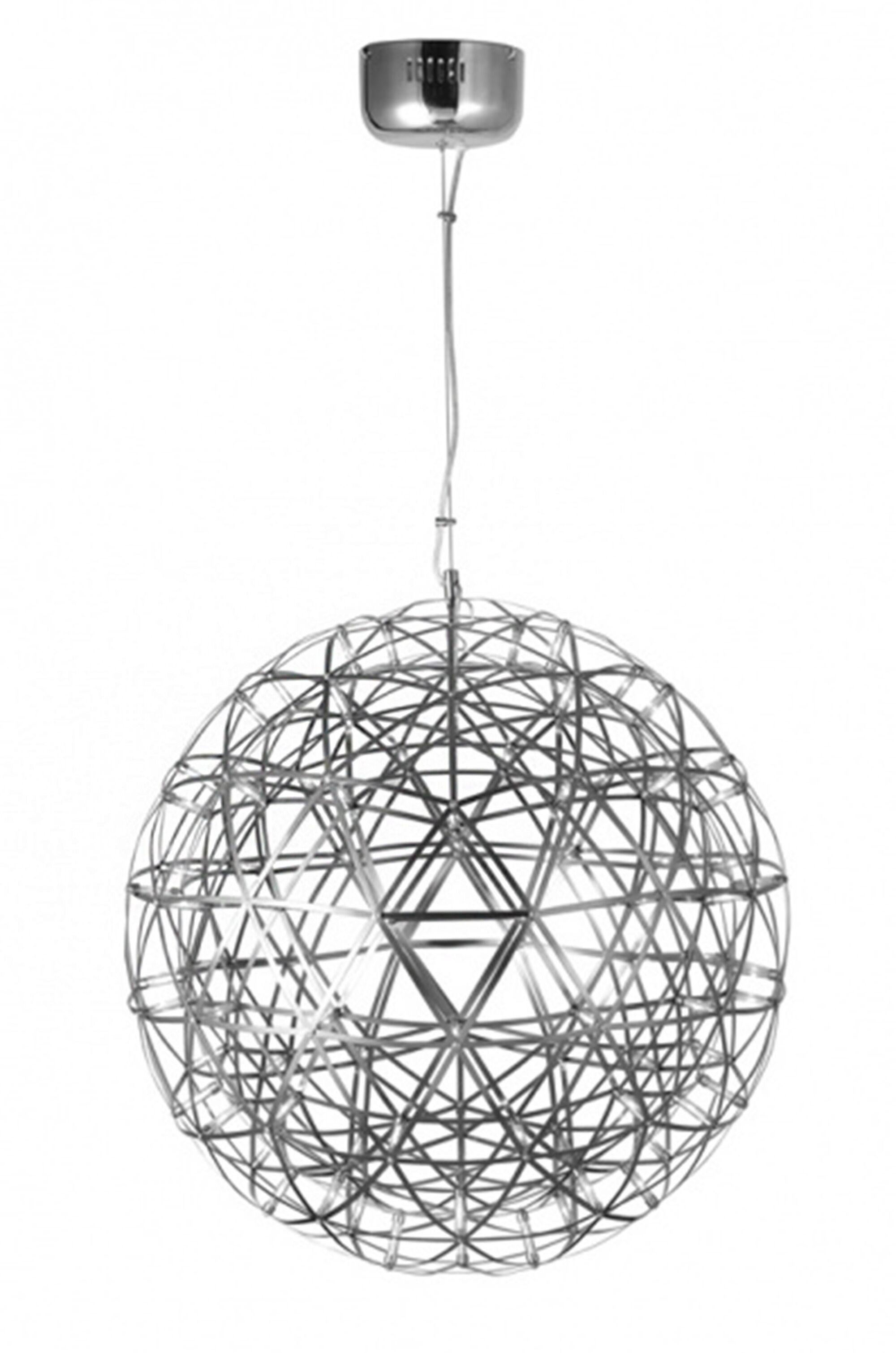 Menzel 92-Light  LED  Pendant