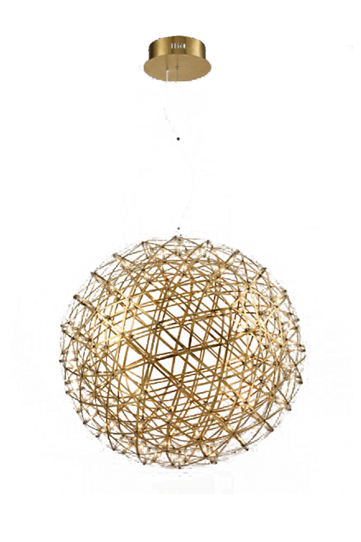 Merauke 252-Light  LED  Pendant