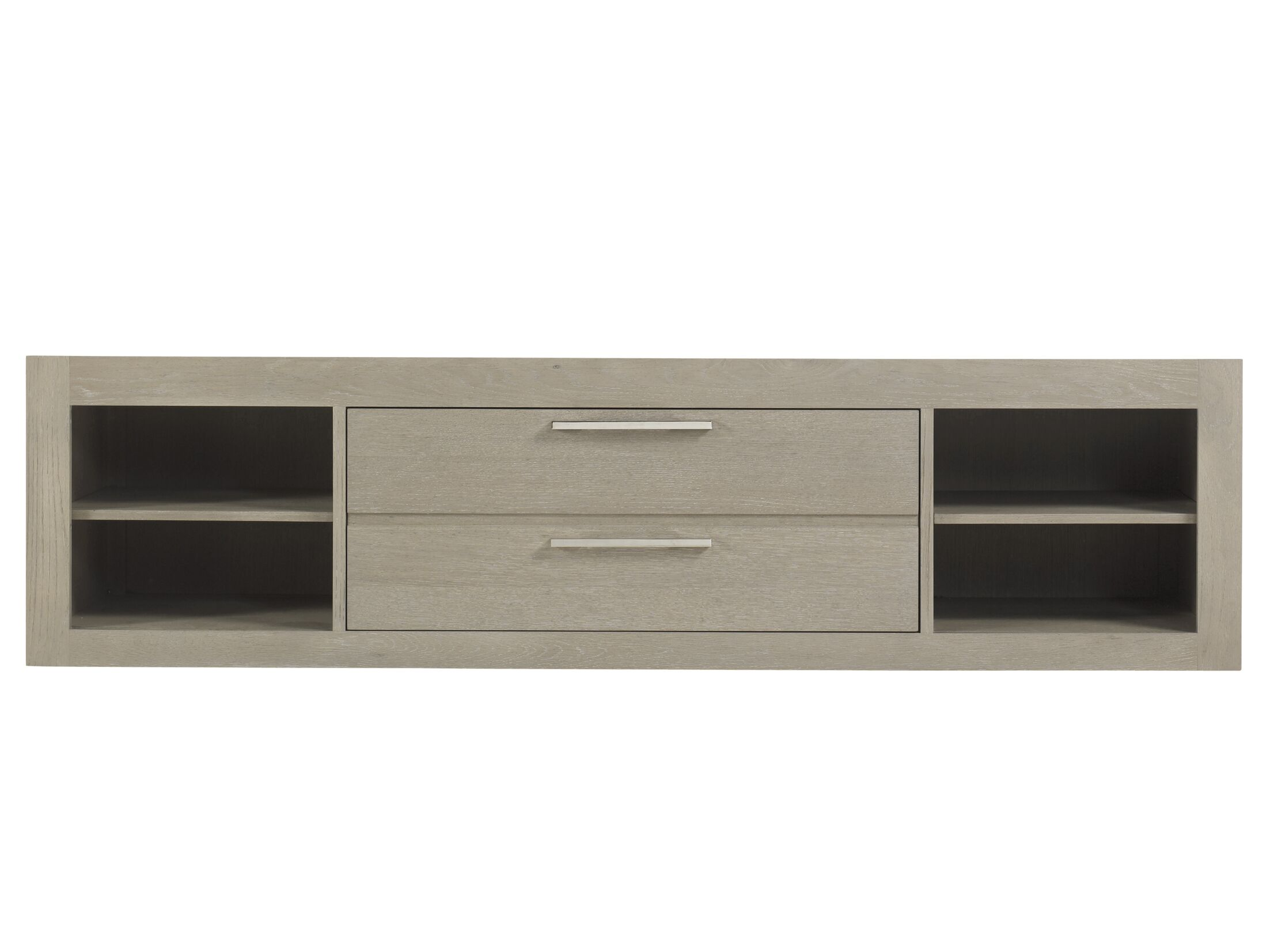 Leland Underbed Storage Drawer with Side Rail