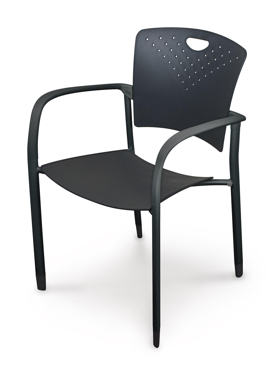 OUI Guest Chair