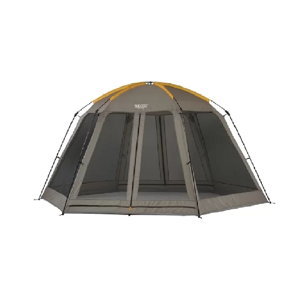 Biscayne Screen House Tent