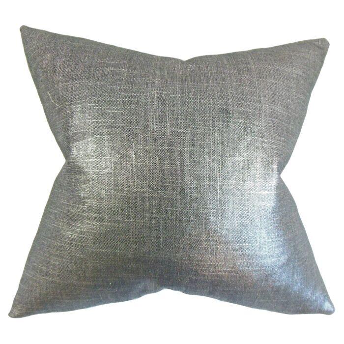 Nadia Pillow Size: 20
