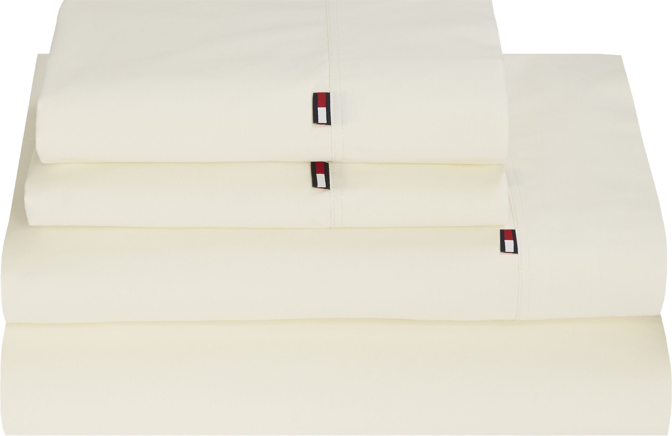 200 Thread Count Sheet Set Size: King