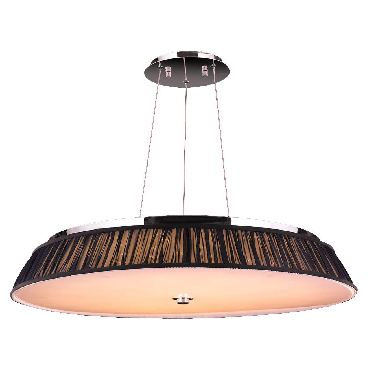 Jarious 21-Light  LED  Pendant