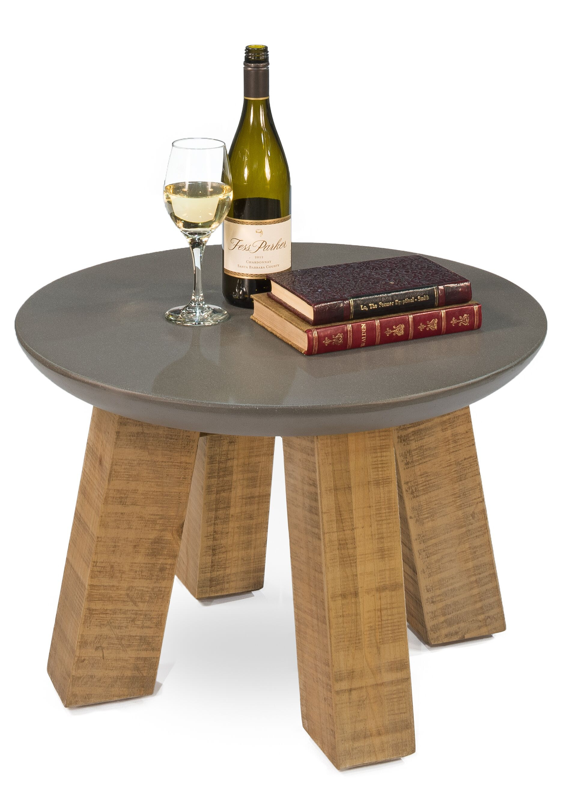 Gretchen Coffee Table