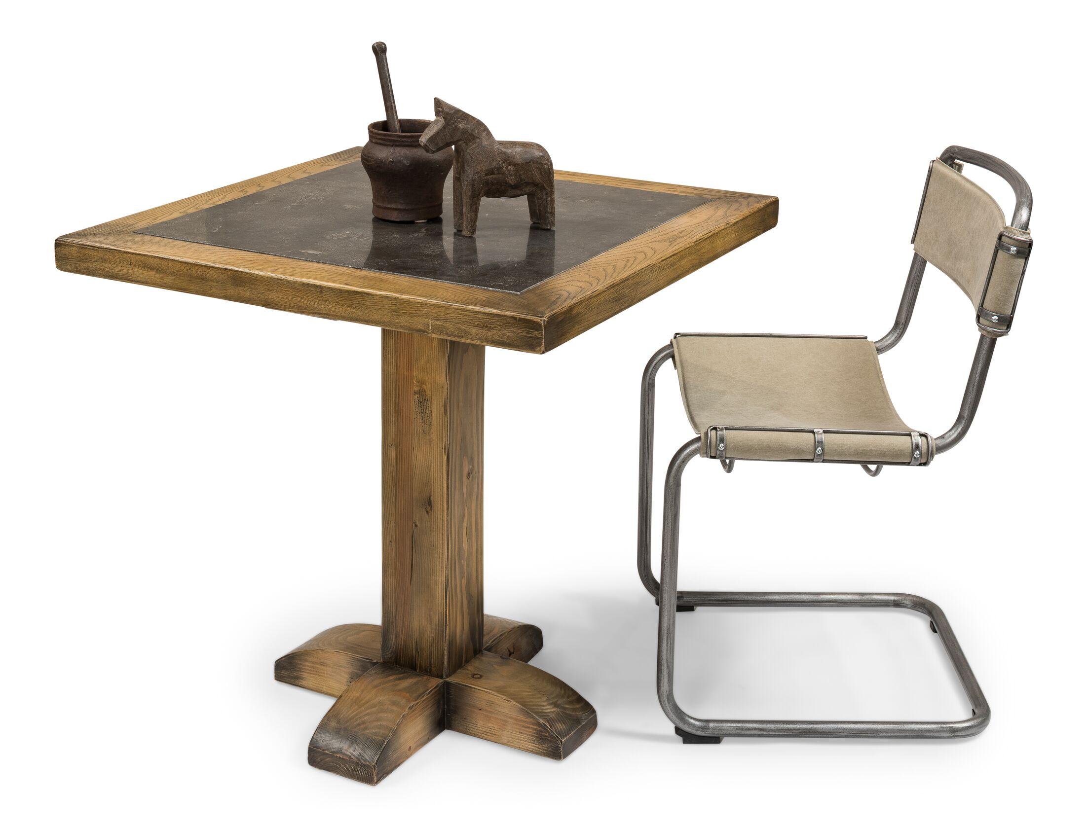 Redding Bistro Table