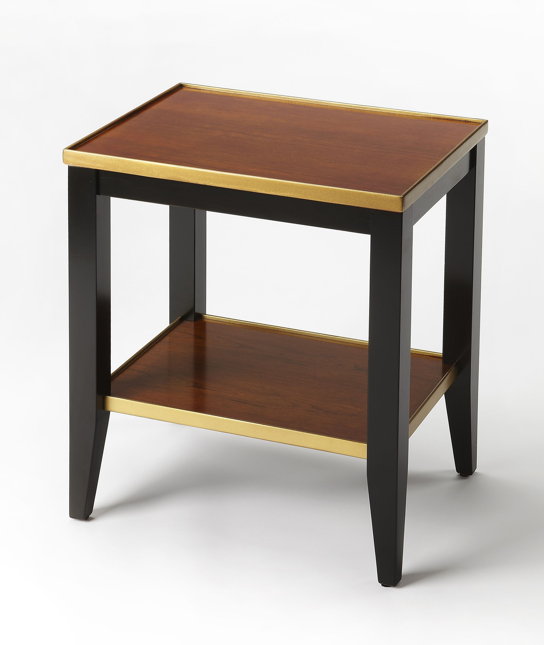 Lambert End Table
