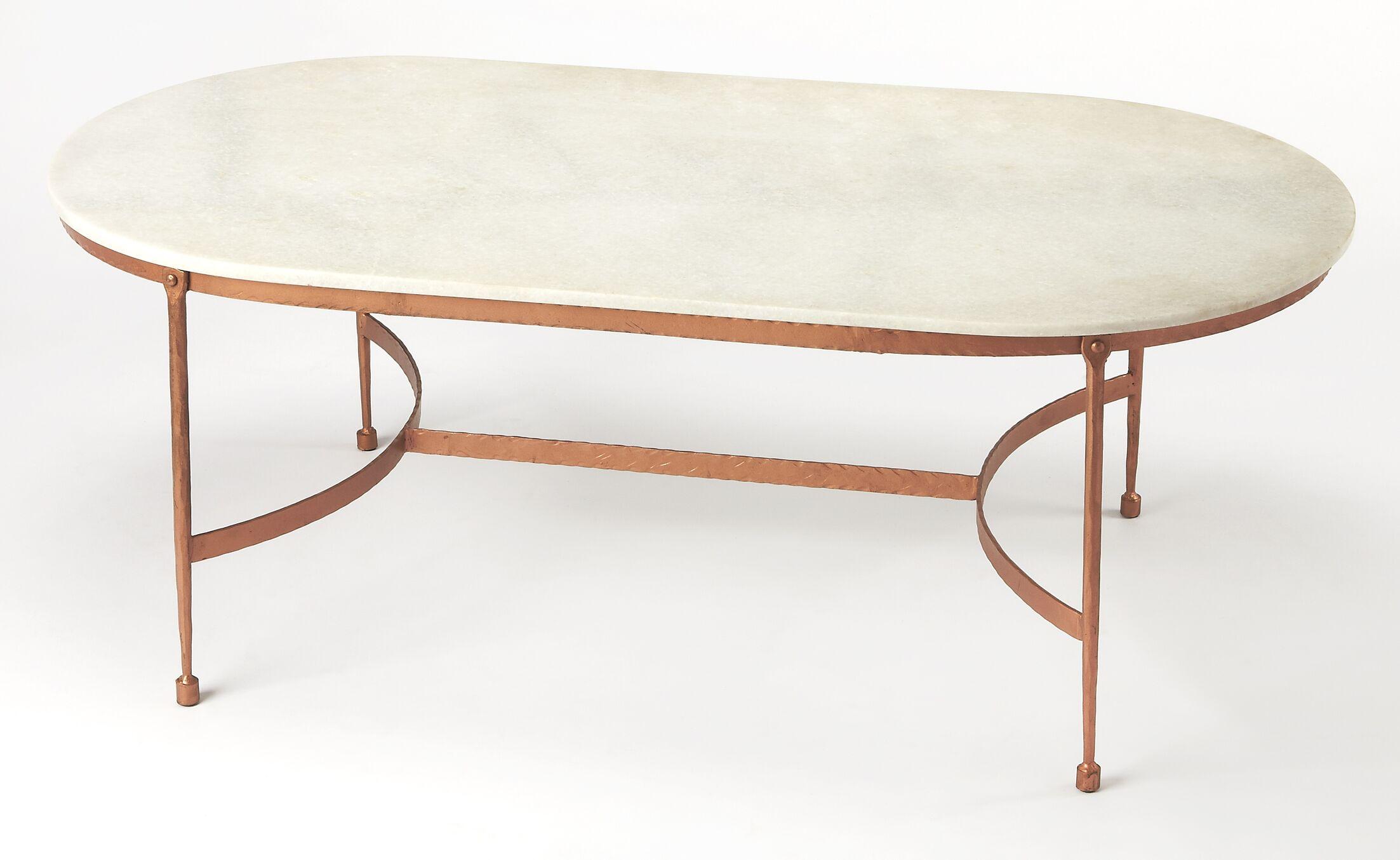 Ariana Coffee Table