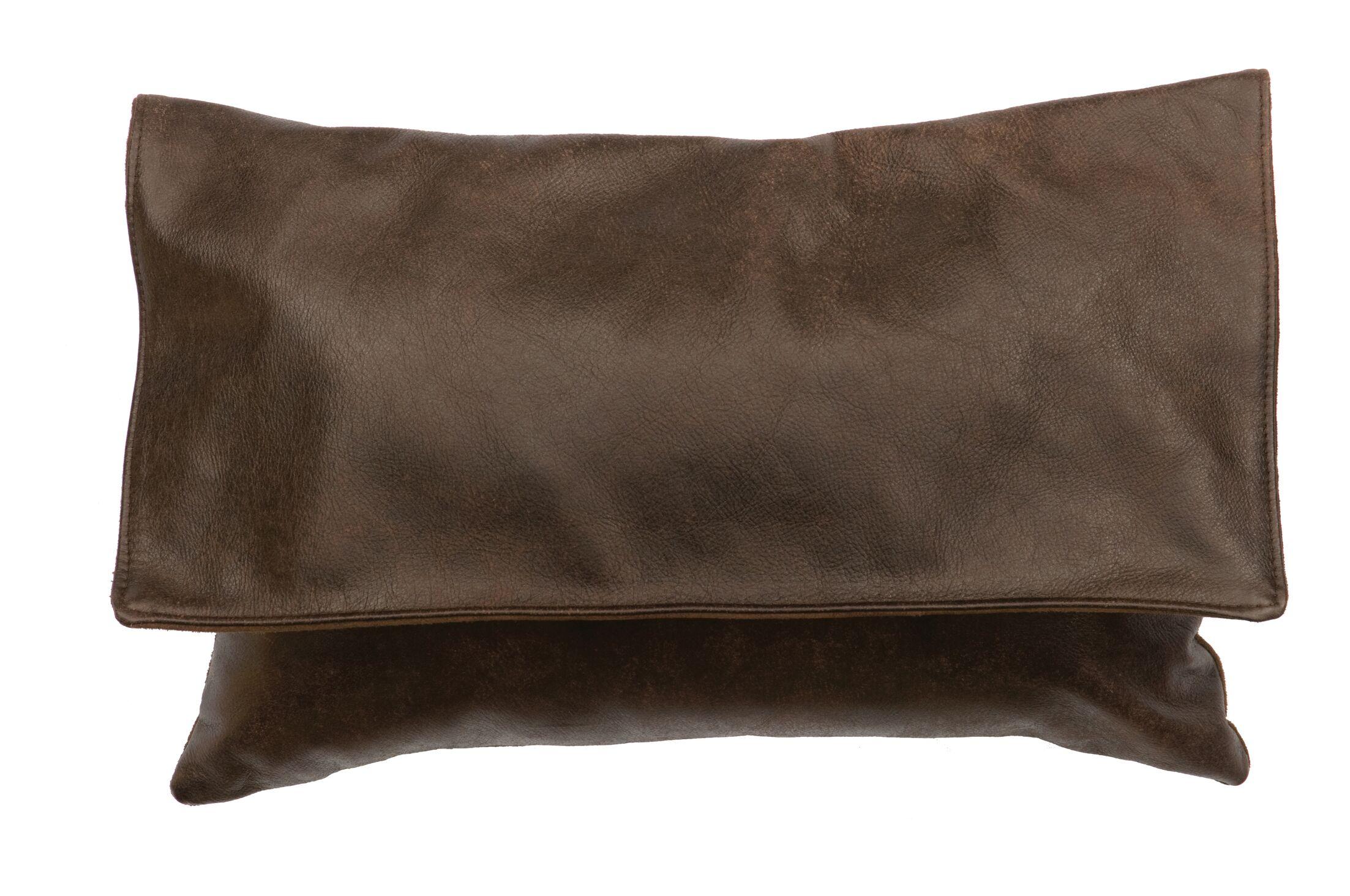 Hudson Lumbar Pillow