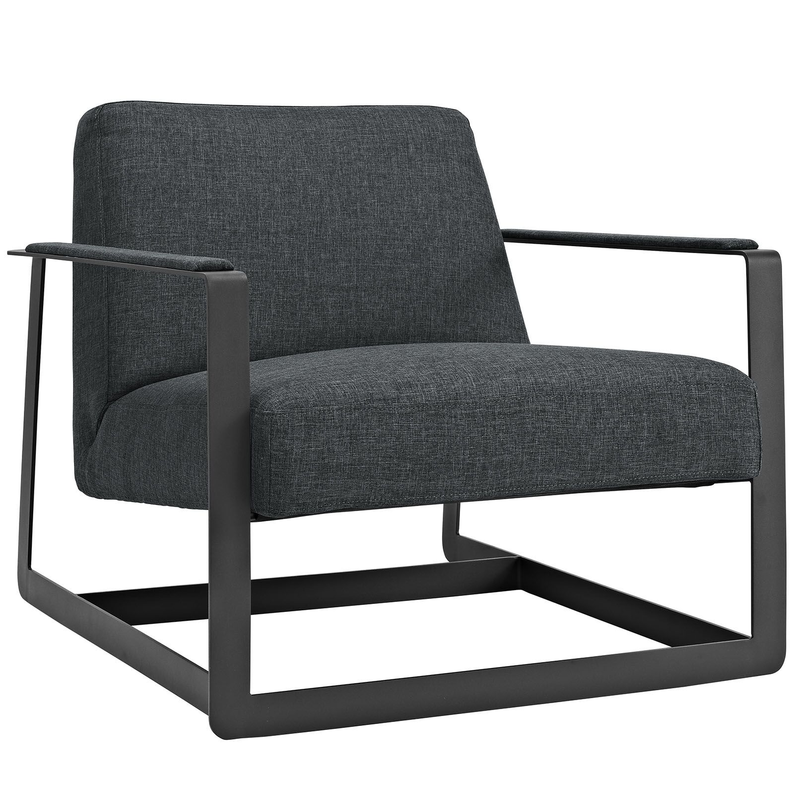 Seg Guest Chair