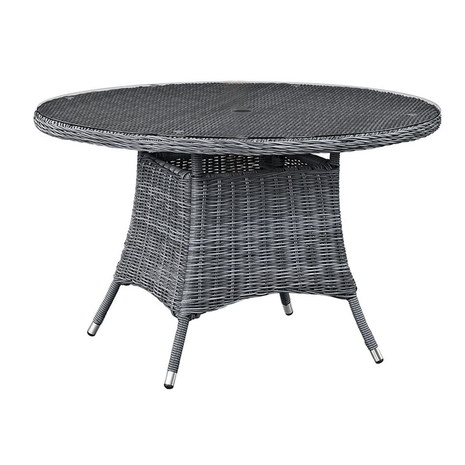 Keiran Dining Table