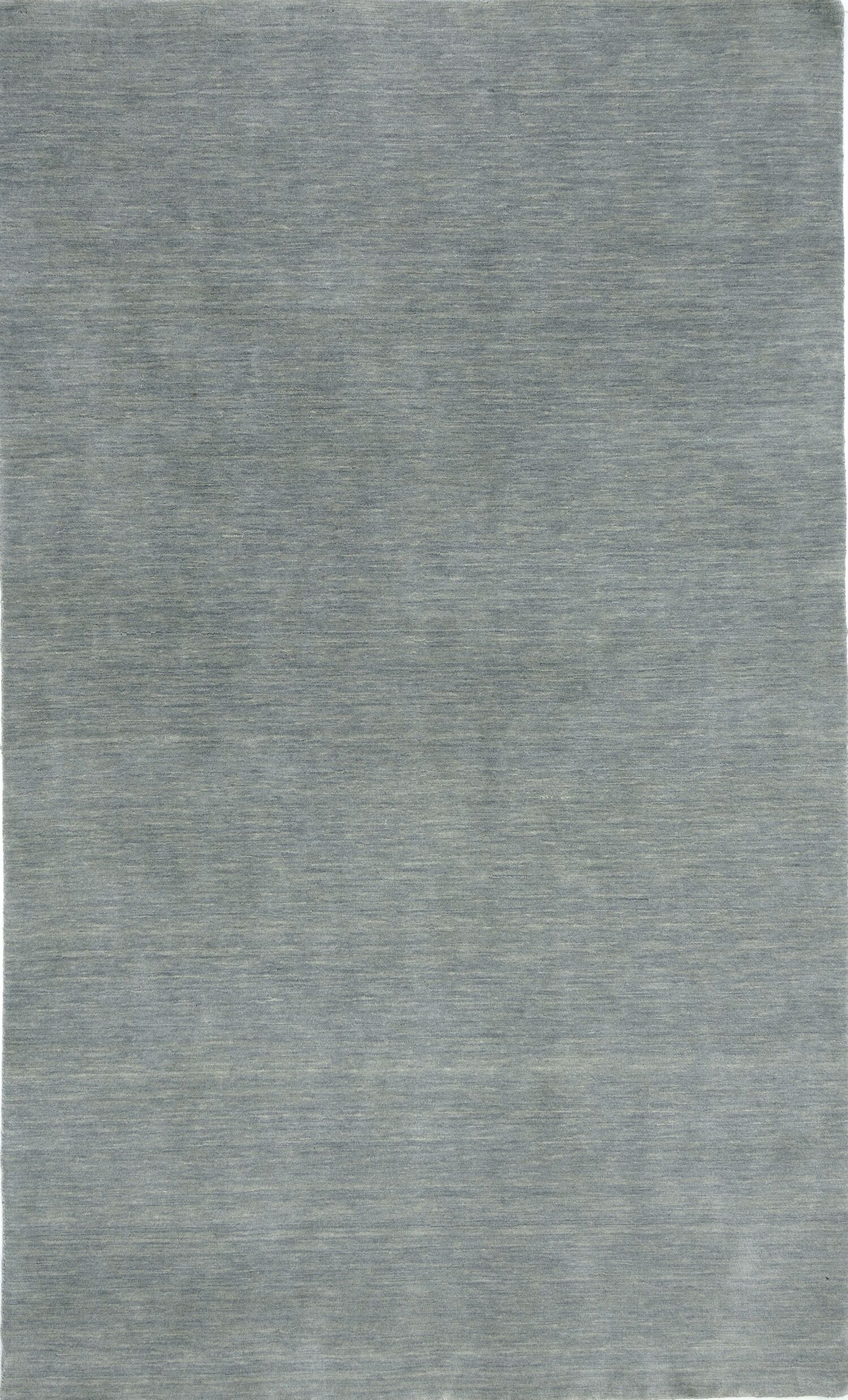 Chauvin Area Rug Rug Size: 2' x 3'