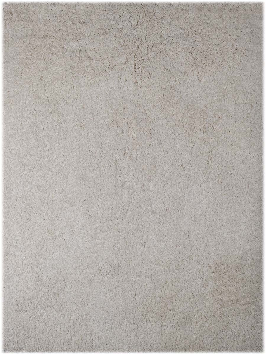 Chaves White Area Rug Rug Size: Rectangle 3'6