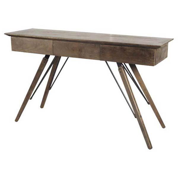 Mann Coffee Table