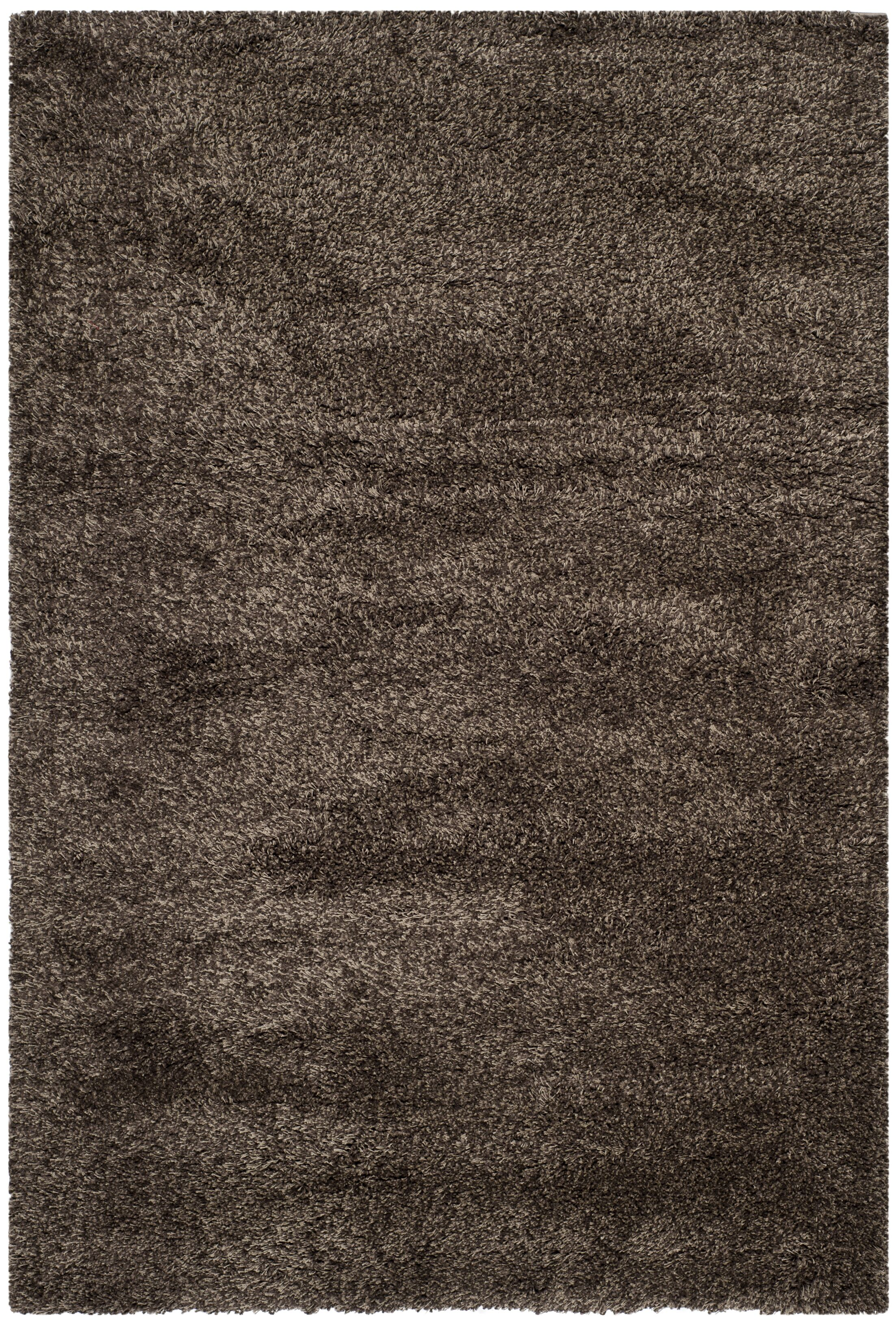 Blakeley Mushroom Area Rug Rug Size: Rectangle 4' x 6'