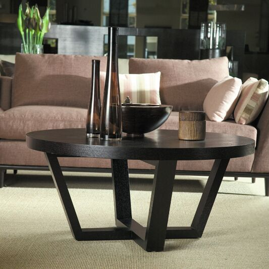 Andy Coffee Table