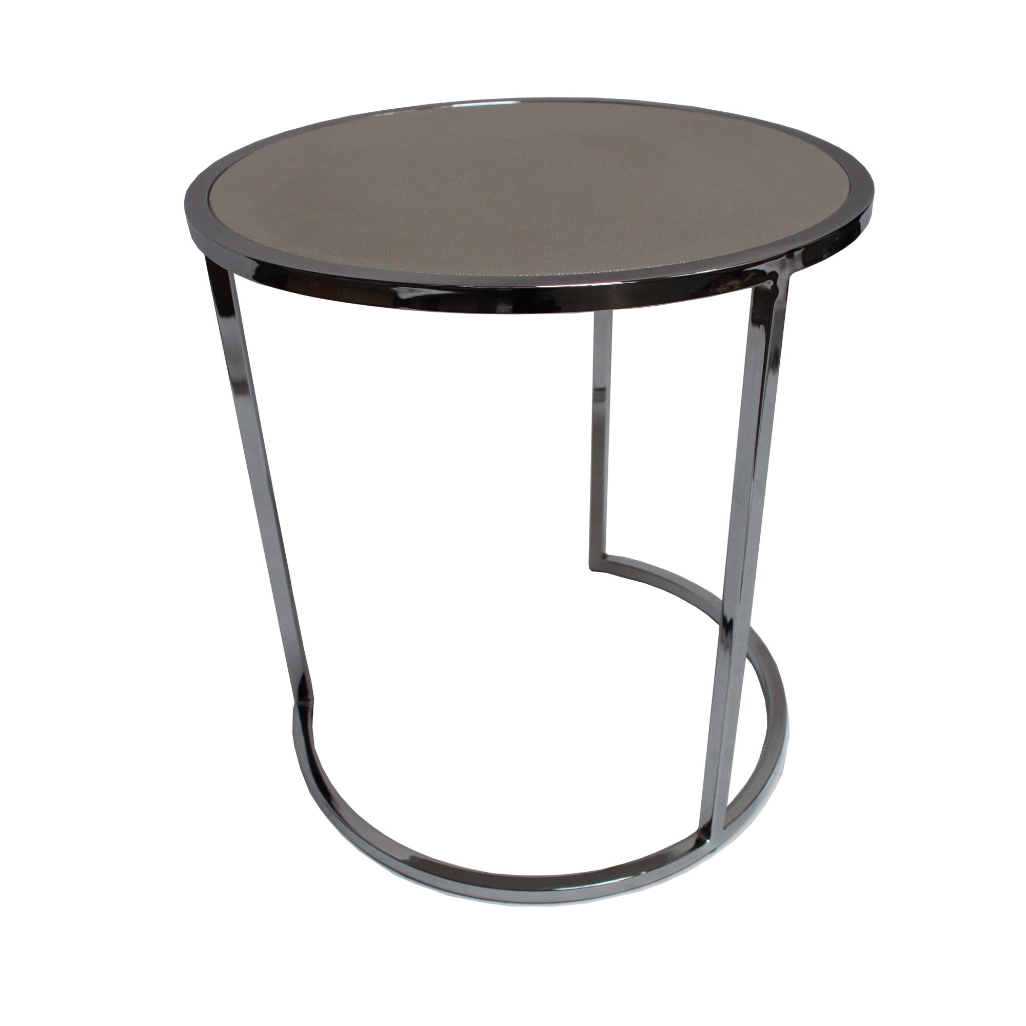 Bella End Table