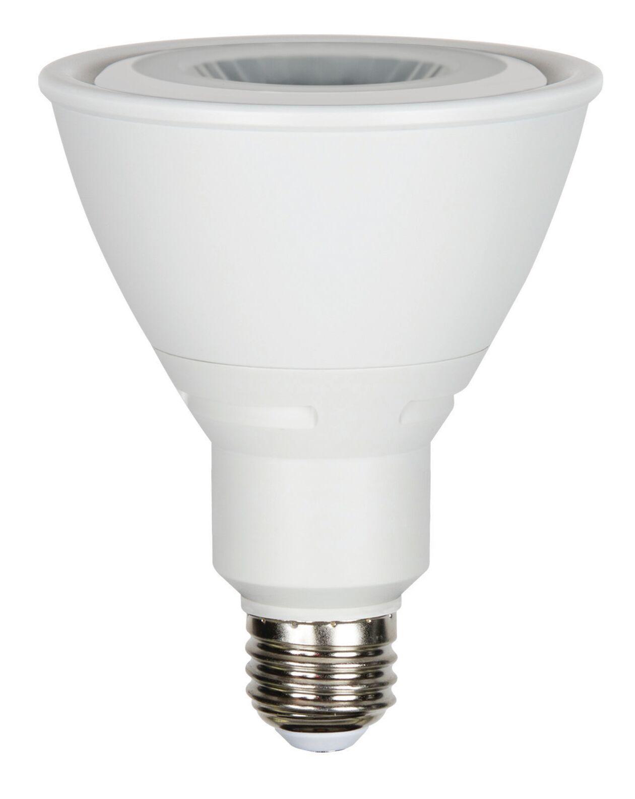 10W E26 LED Light Bulb