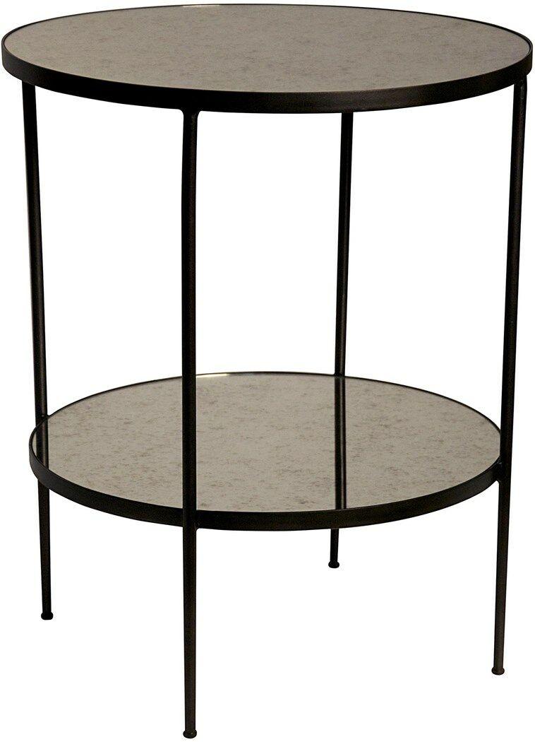 Anna End Table