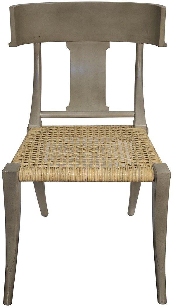 Layton Dining Chair