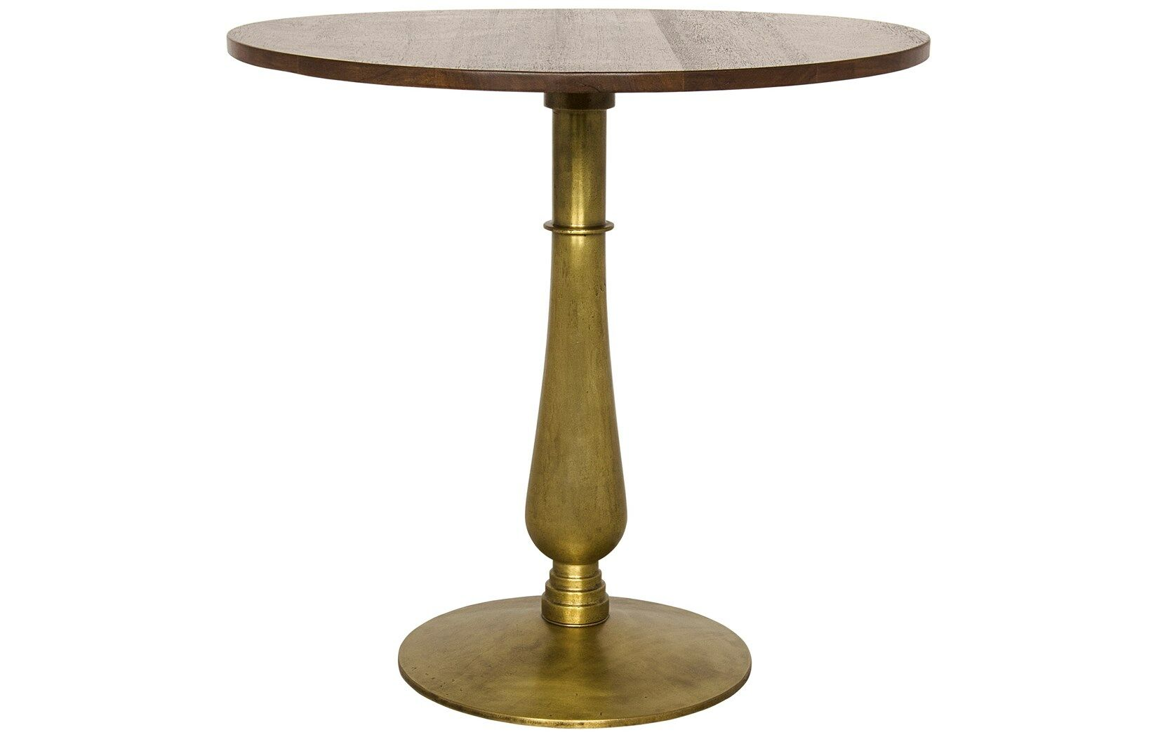 Delia End Table