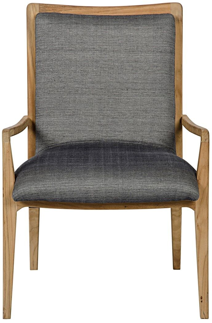 Caius Upholstered Dining Chair