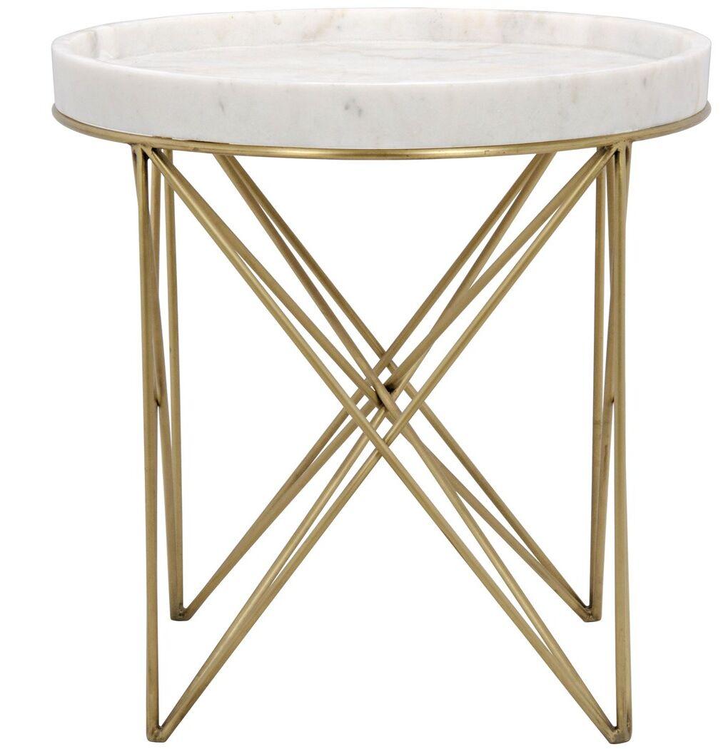 Prisma Tray Table