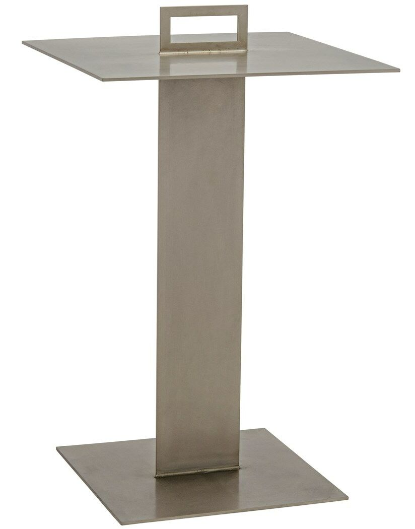Gino End Table