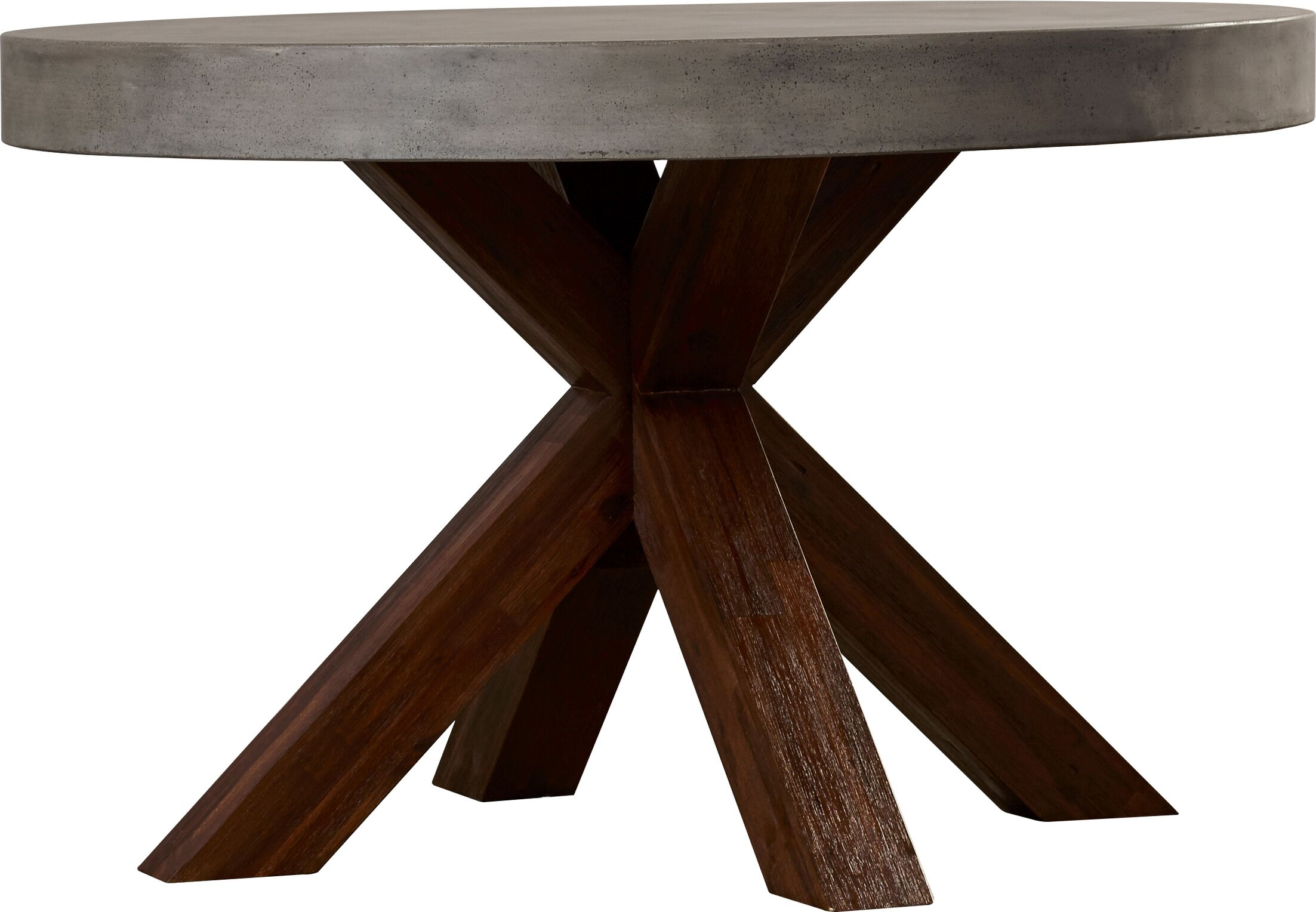 Balch Dining Table