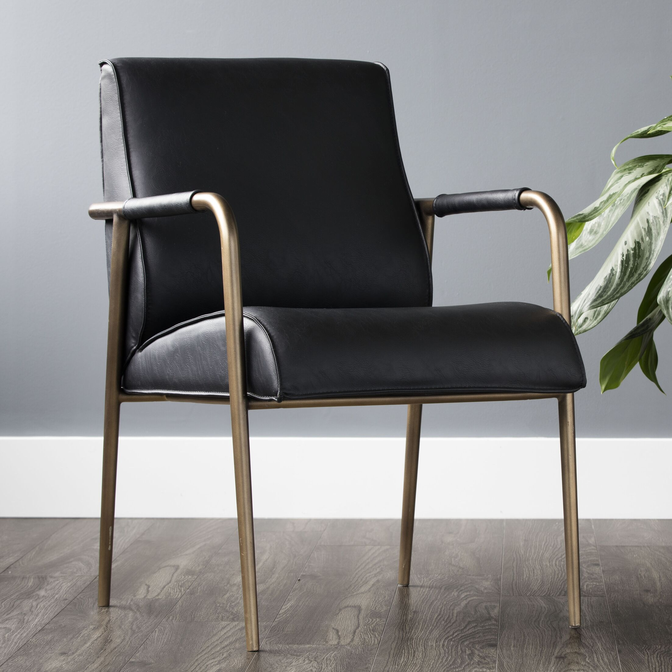 Irongate Dylan Armchair