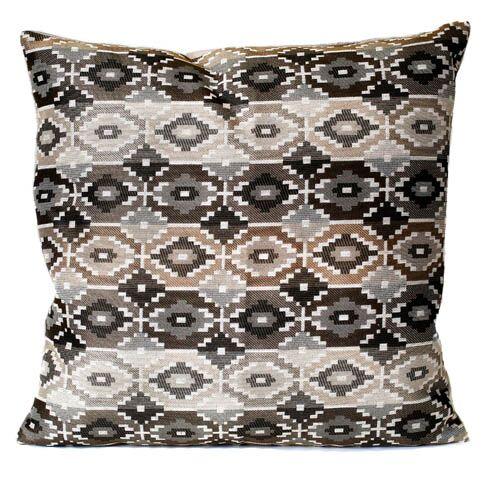 Sedona Throw Pillow
