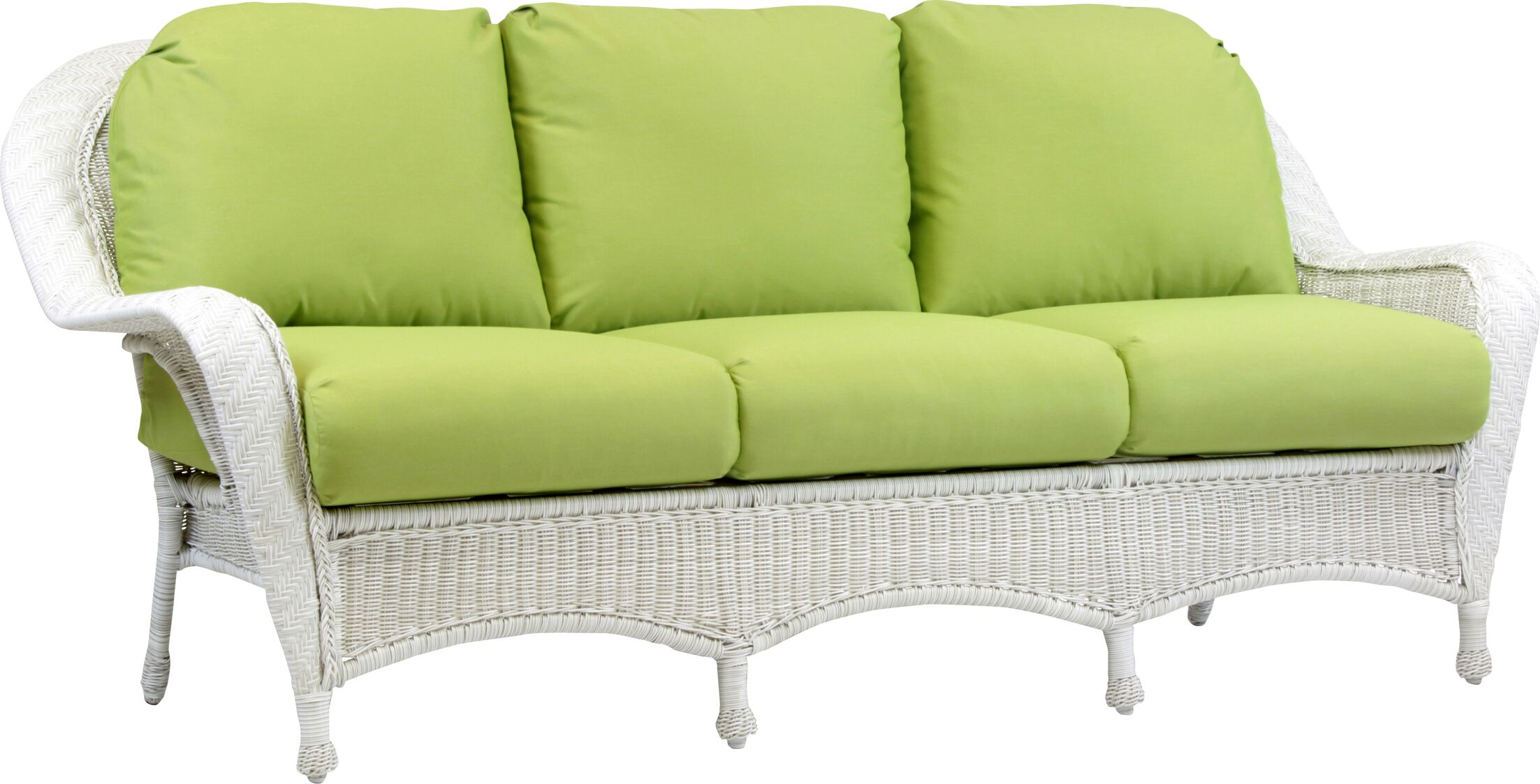 Souder Sofa with Cushion Color: Sesame
