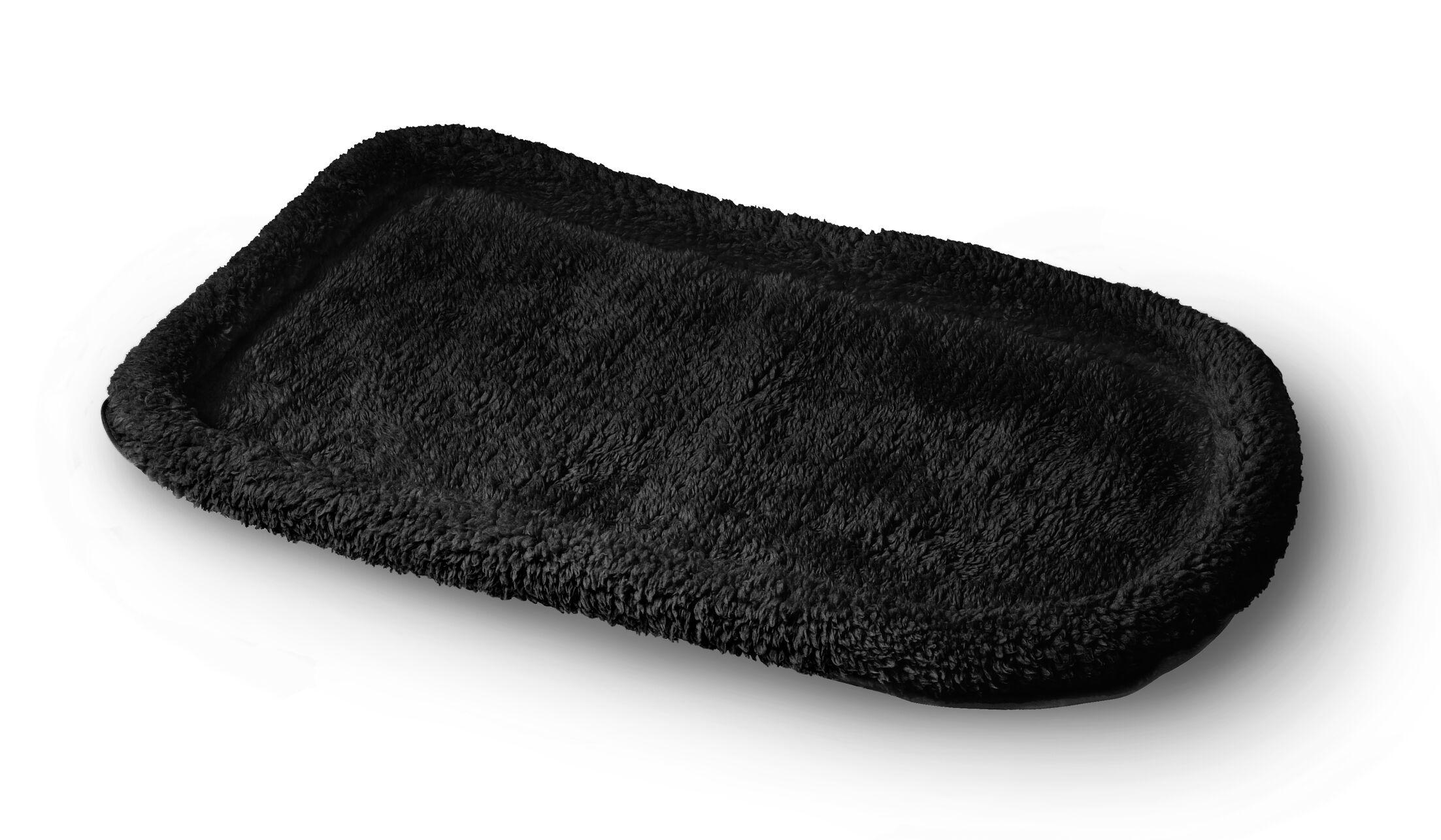 Smart-Comfort Pad Size: 11