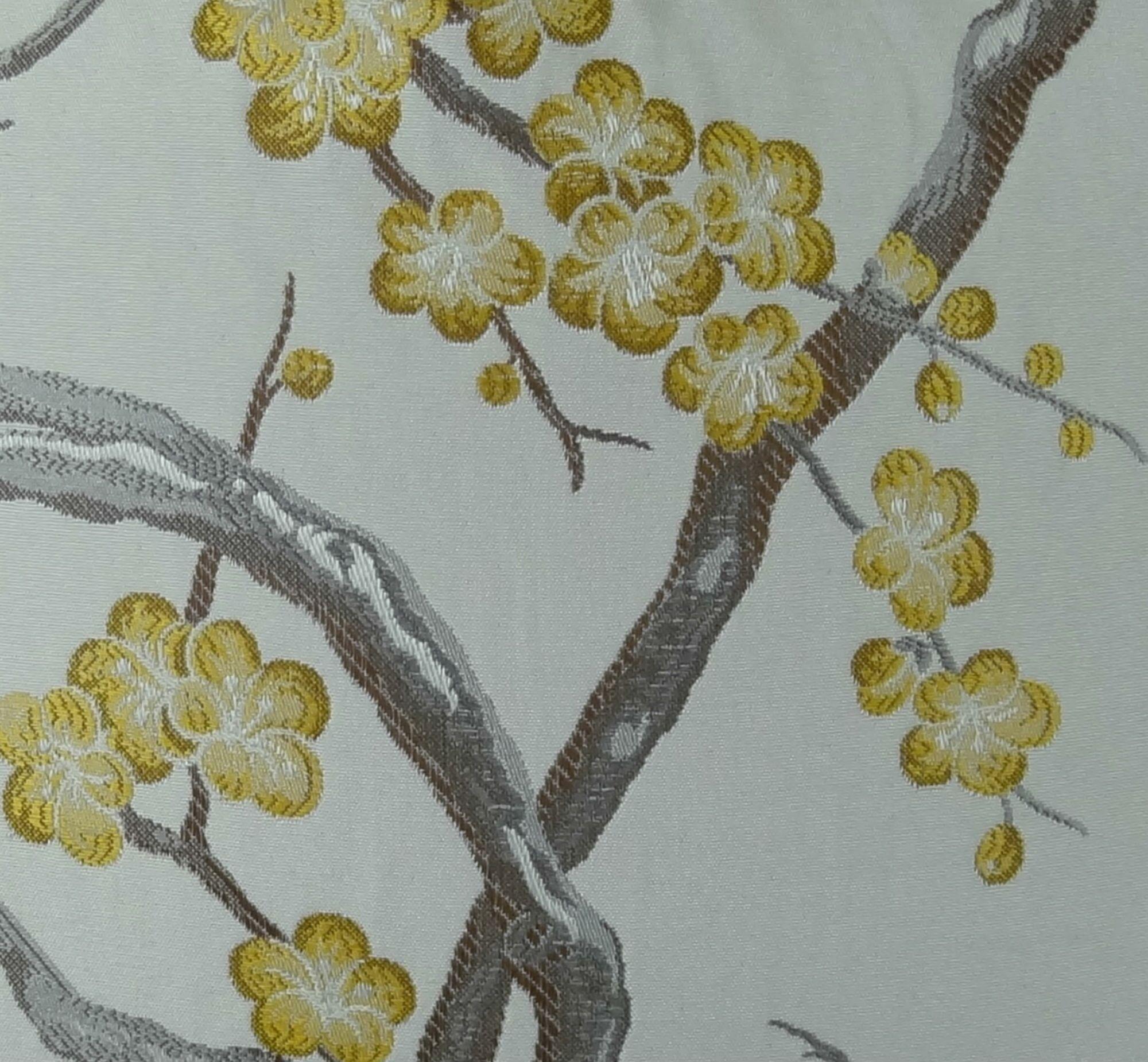 Baisden Handmade Luxury Pillow Size: 26