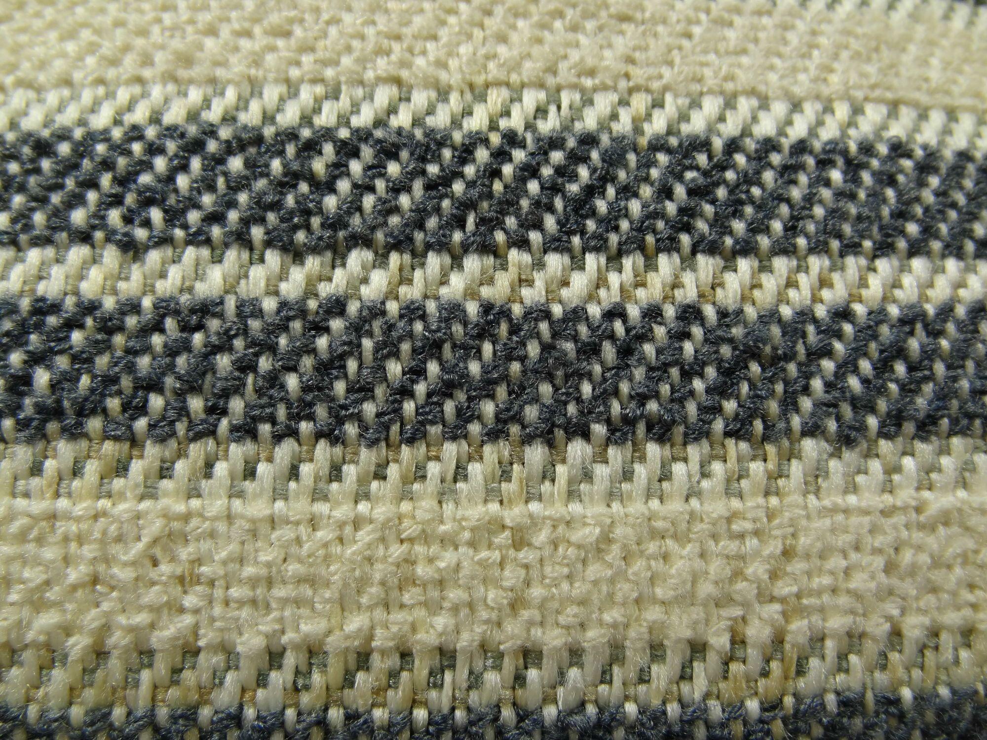 Mabel Handmade Luxury Pillow Size: 16
