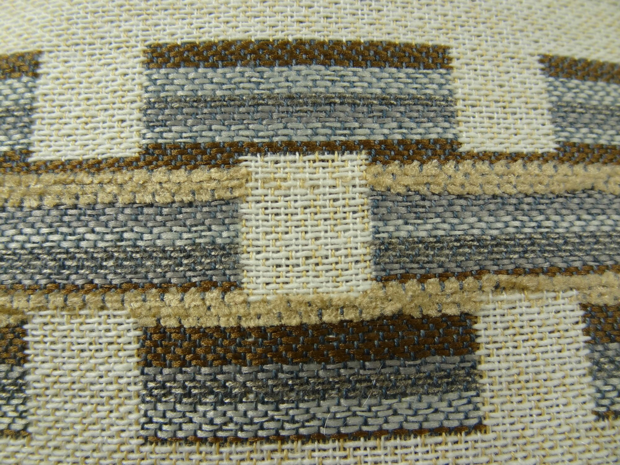 Litfin Handmade Luxury Pillow Size: 24