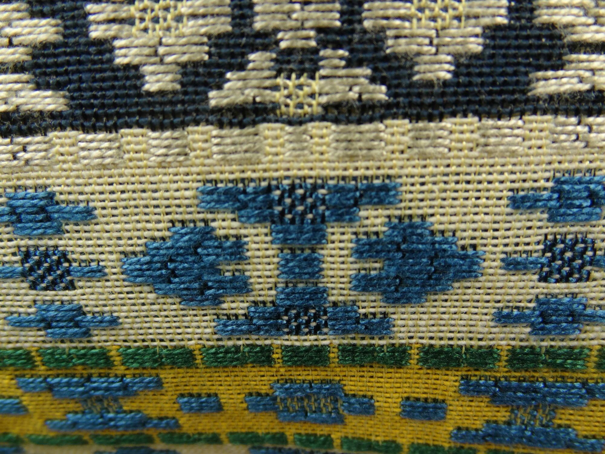 Wickstrom Handmade Luxury Pillow Size: 18