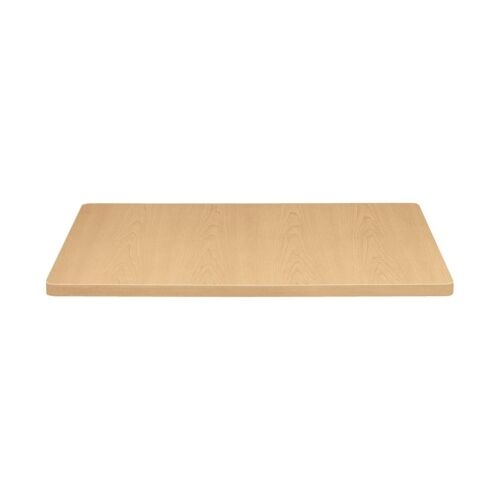 Square Table Top Size: 1.13