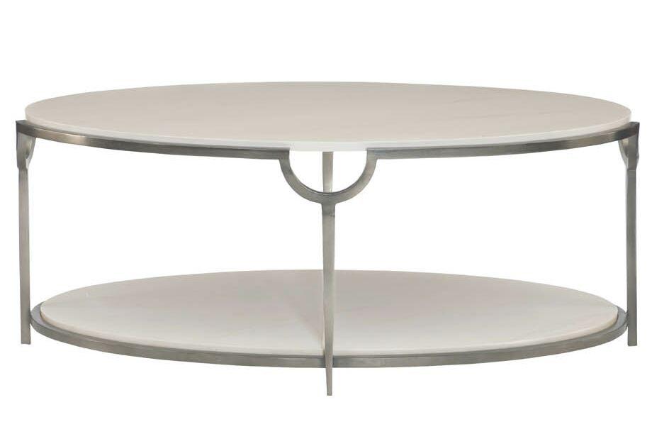 Morello Coffee Table