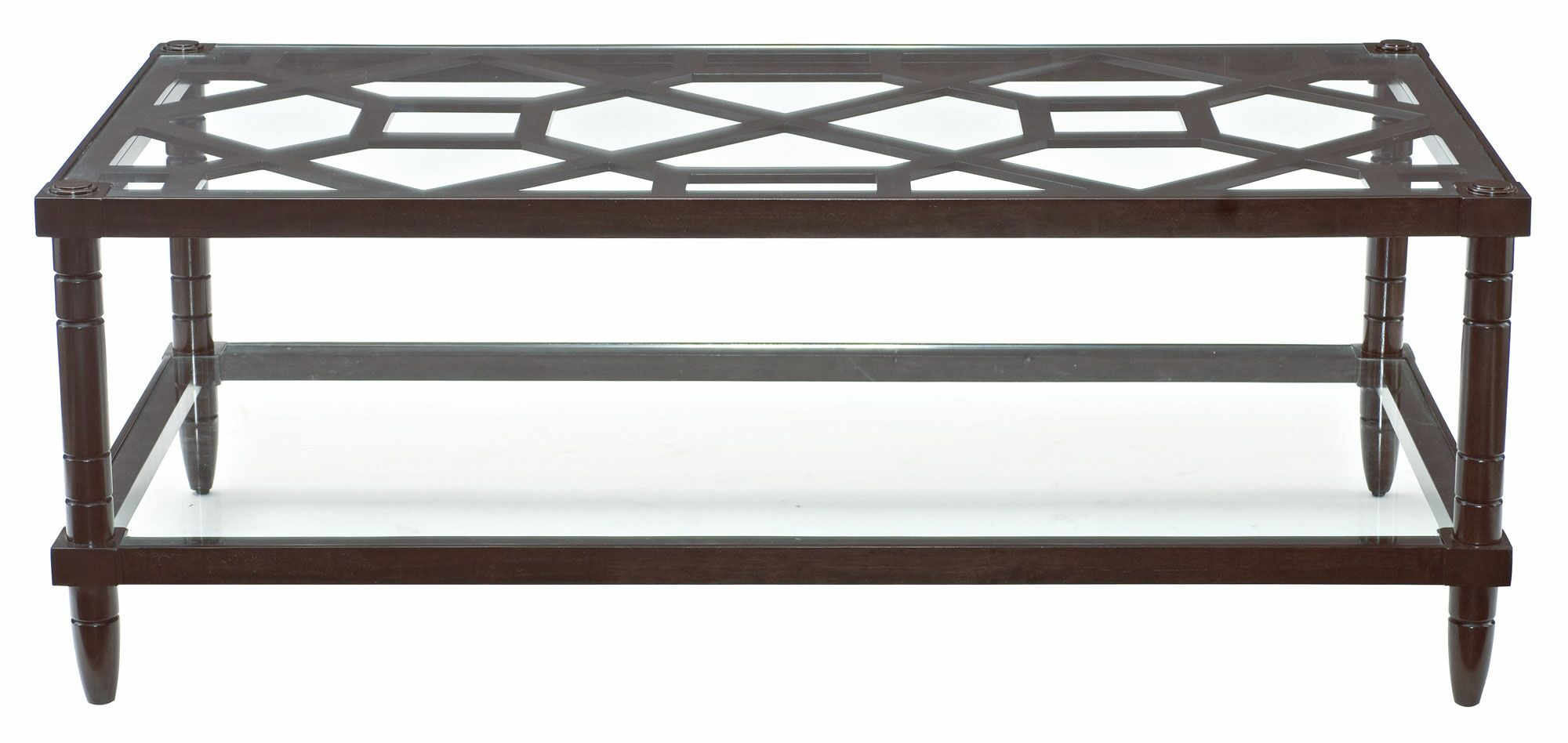 Mayford Coffee Table