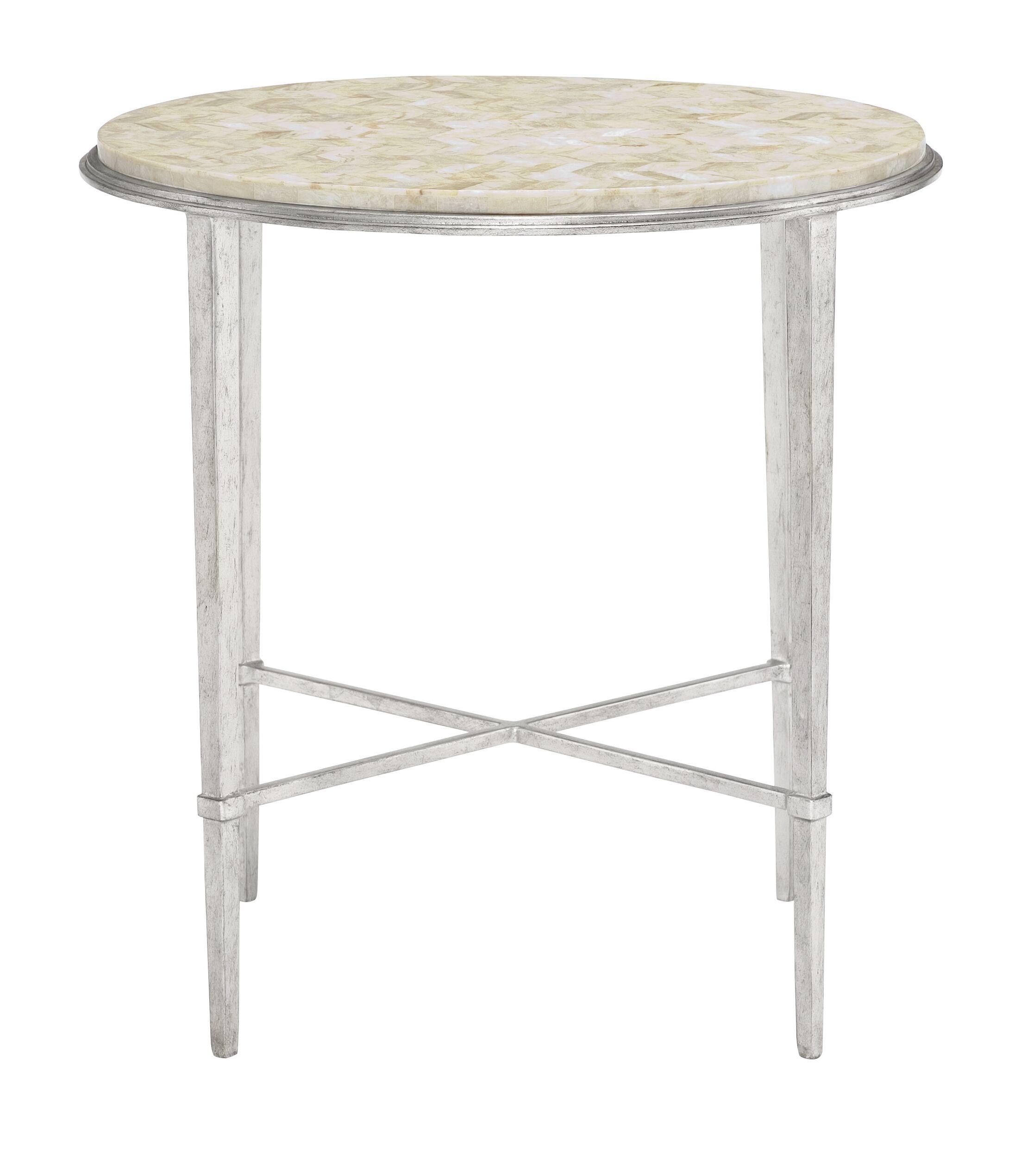 Solange End Table