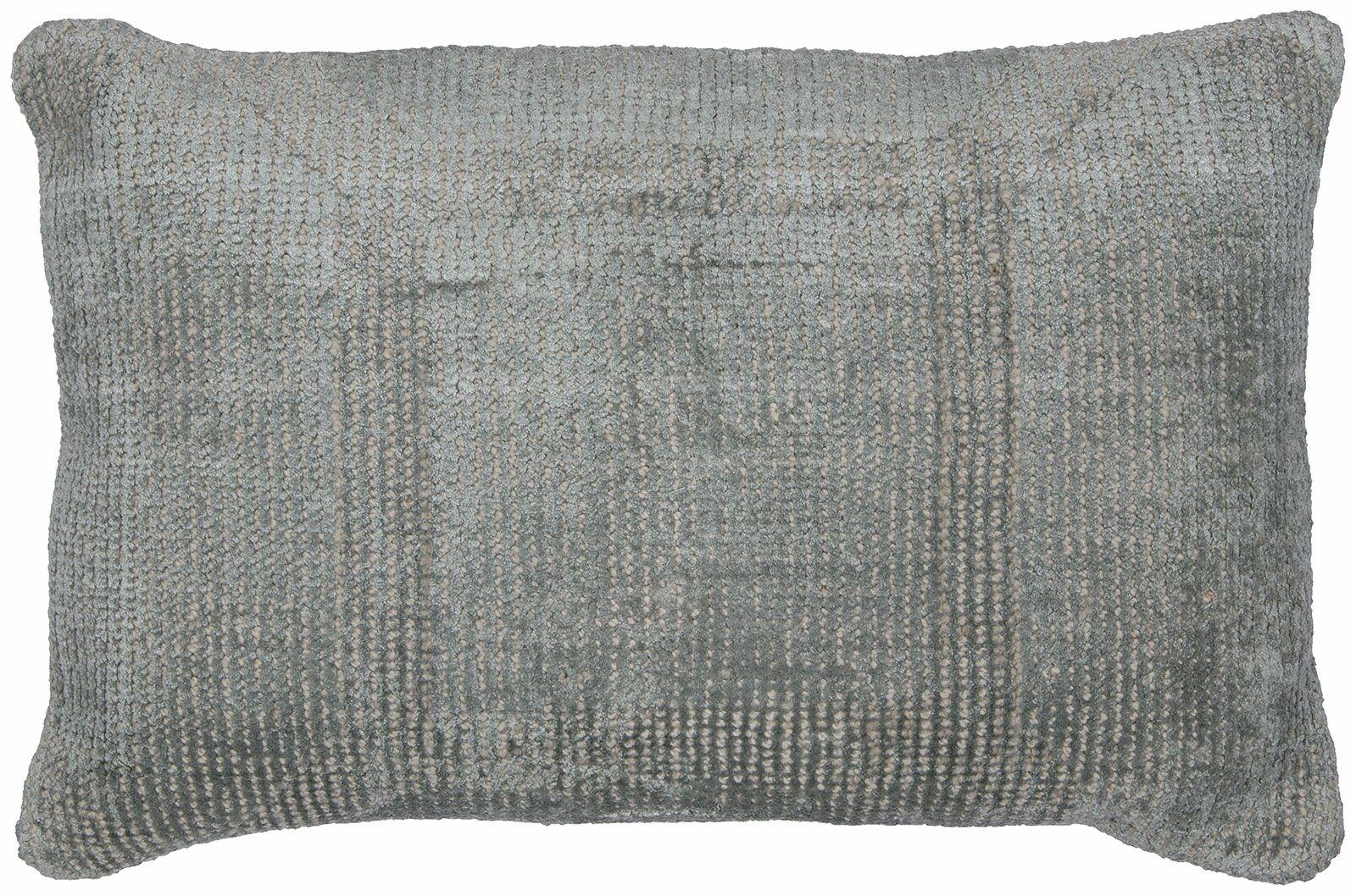 Mowgli Lumbar Pillow