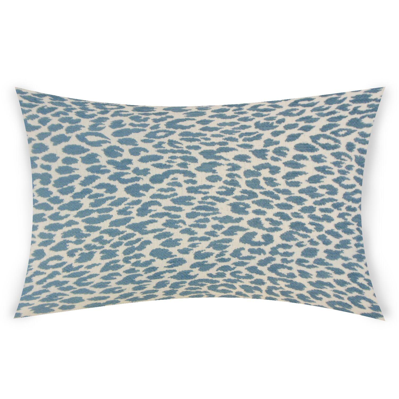 Everdeen Lumbar Pillow
