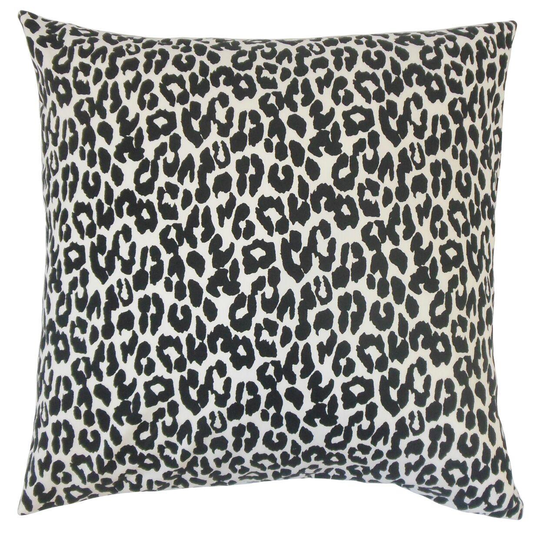 Dora Animal Floor Pillow