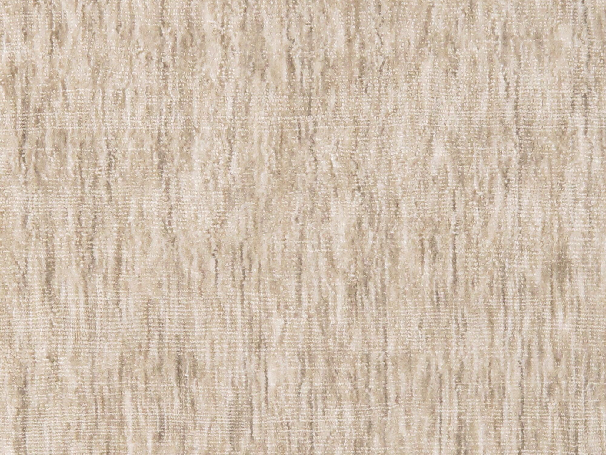 Transitiona Hand Loomed Beige Area Rug