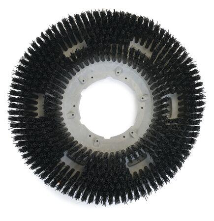 Colortech� Prope 0.28 Stiff Rotary Brush Size: 14