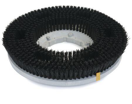 Colortech� Prope 0.28 Stiff Rotary Brush Size: 19