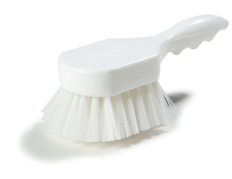 Sparta� Floater Scrub Brush (Set of 12) Size: 8