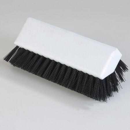 Sparta� Floor Scrub Brush (Set of 12) Color: Black